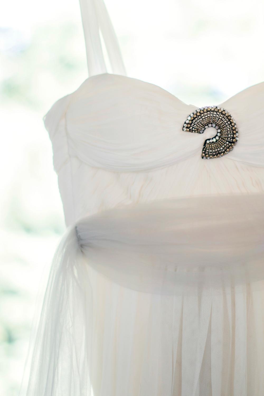 ralston-white-retreat-mill-valley-wedding-photography-lilouette-04.jpg