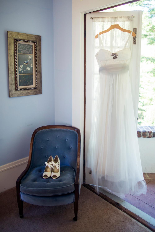 ralston-white-retreat-mill-valley-wedding-photography-lilouette-03.jpg
