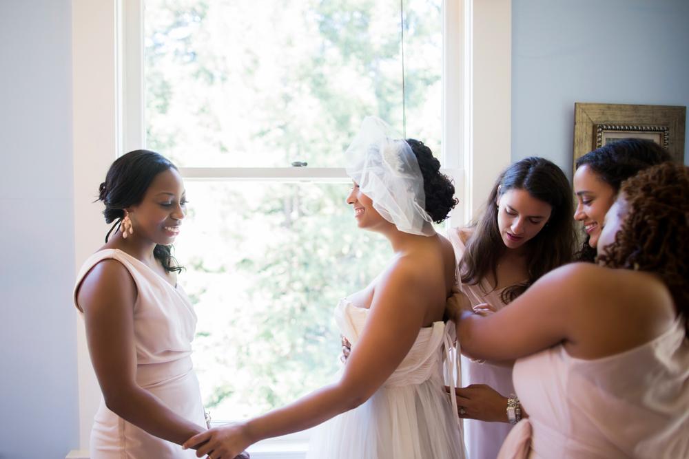 ralston-white-retreat-mill-valley-wedding-photography-lilouette-11.jpg