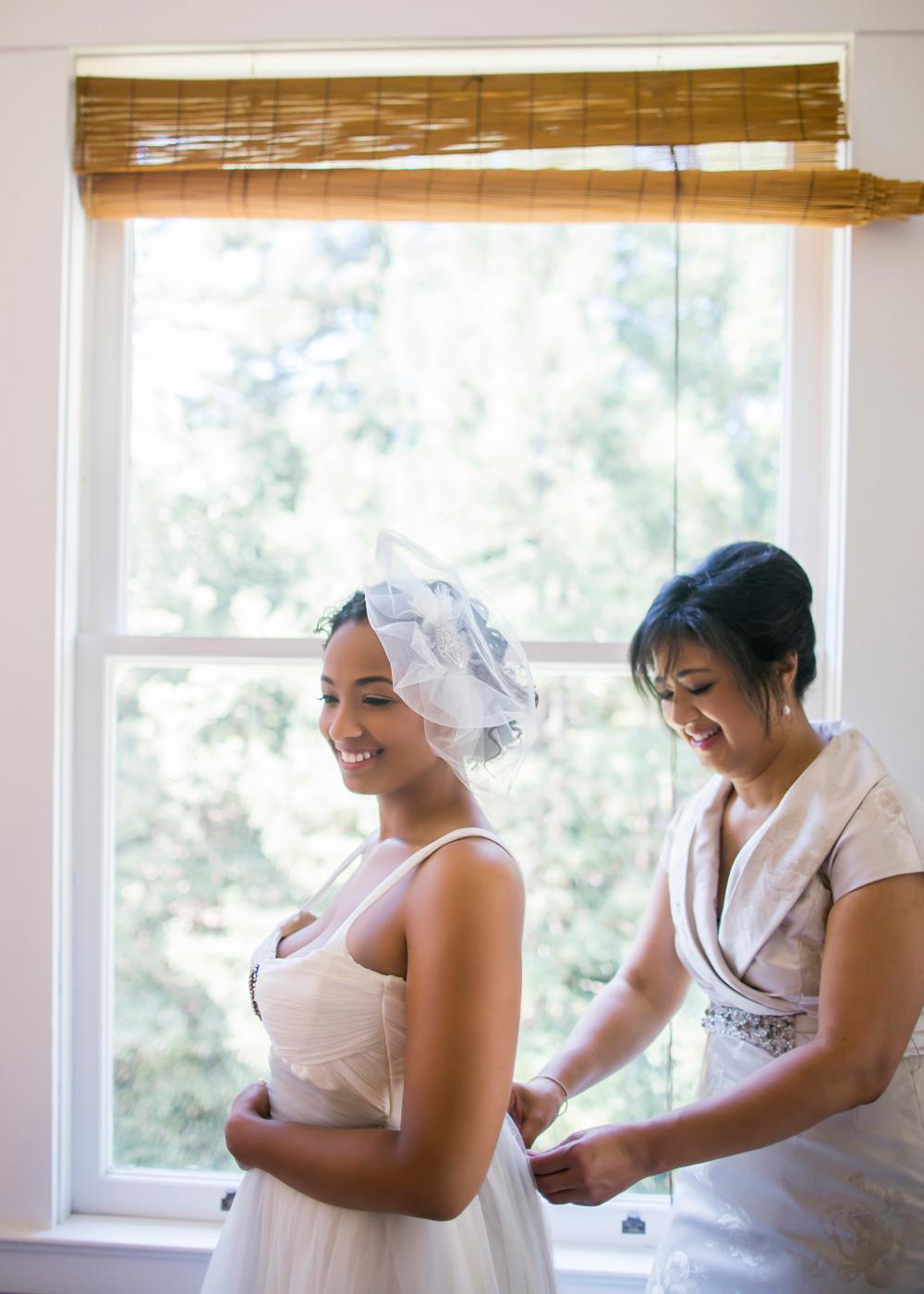ralston-white-retreat-mill-valley-wedding-photography-lilouette-14.jpg