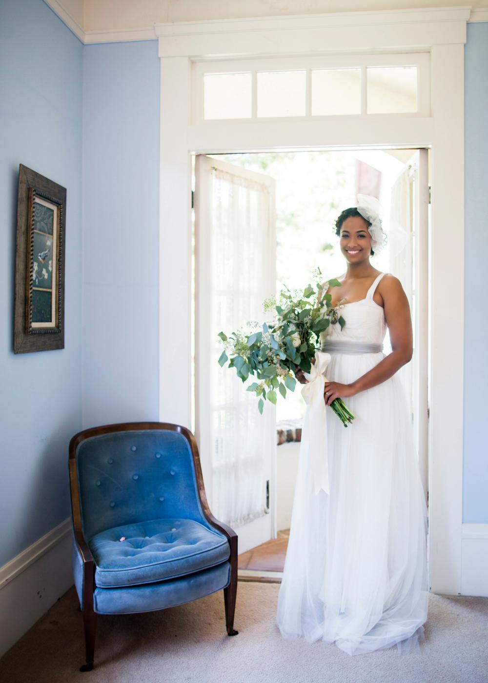 ralston-white-retreat-mill-valley-wedding-photography-lilouette-17.jpg