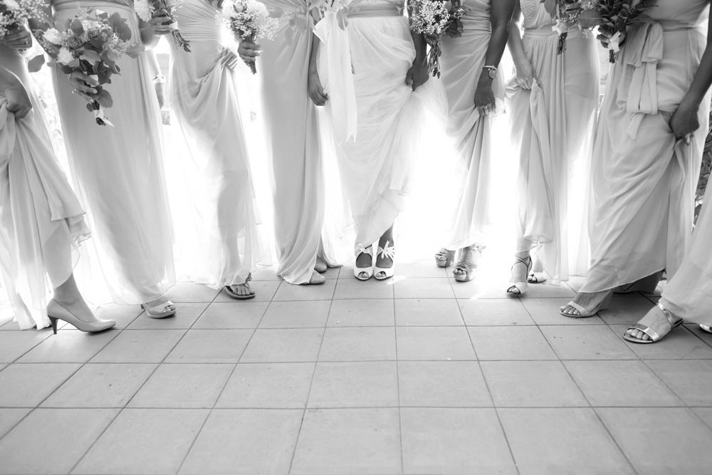 ralston-white-retreat-mill-valley-wedding-photography-lilouette-19.jpg