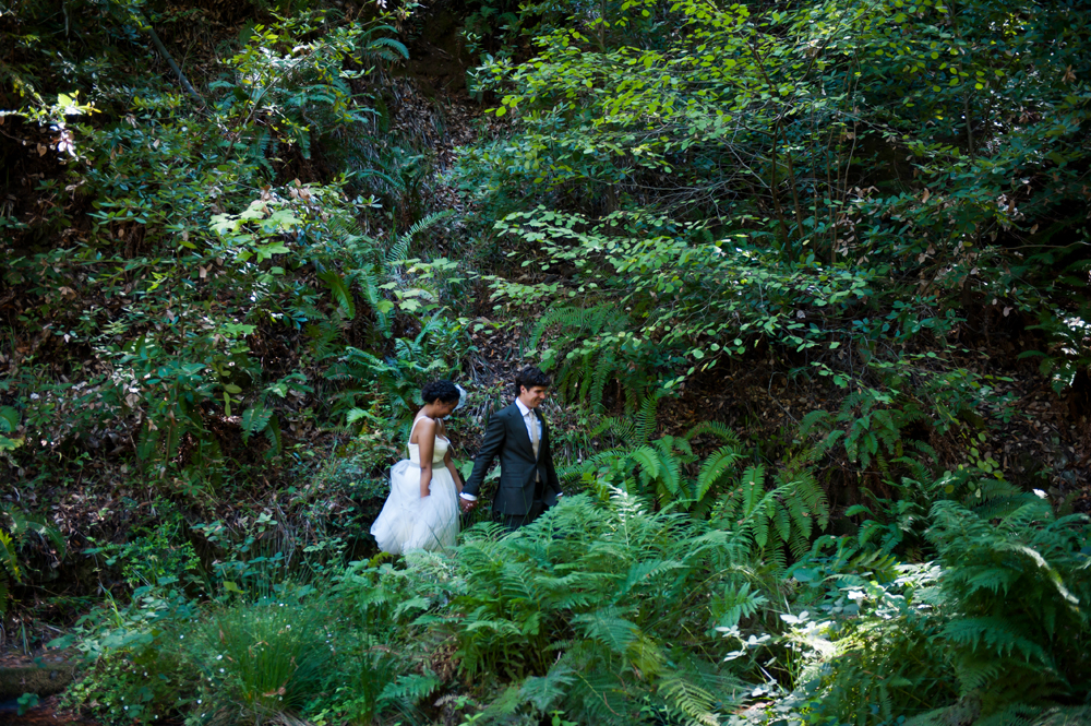 ralston-white-retreat-mill-valley-wedding-photography-lilouette-27.jpg