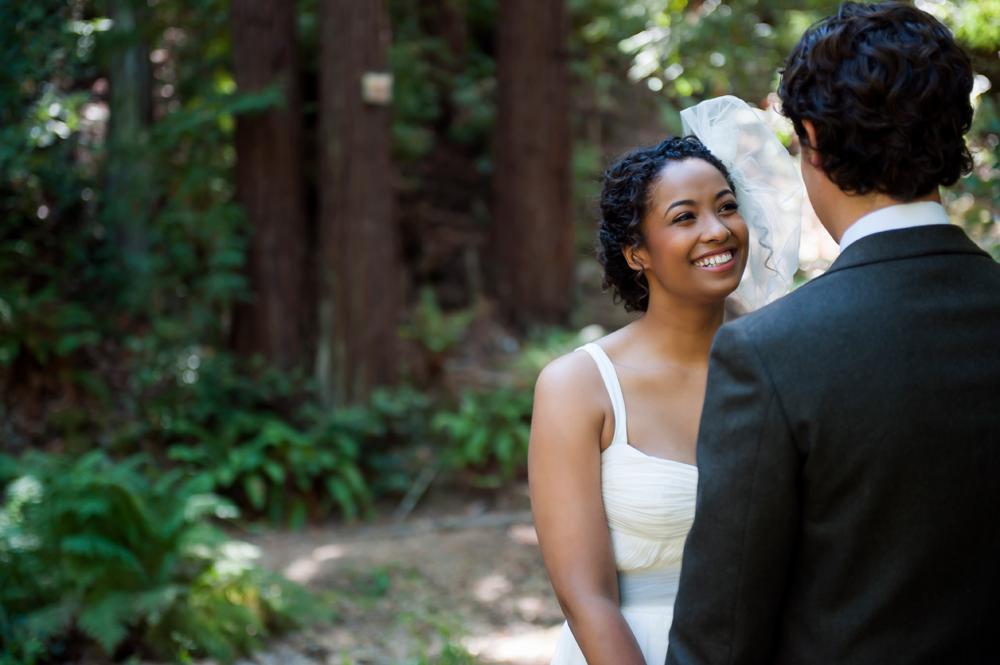 ralston-white-retreat-mill-valley-wedding-photography-lilouette-29.jpg