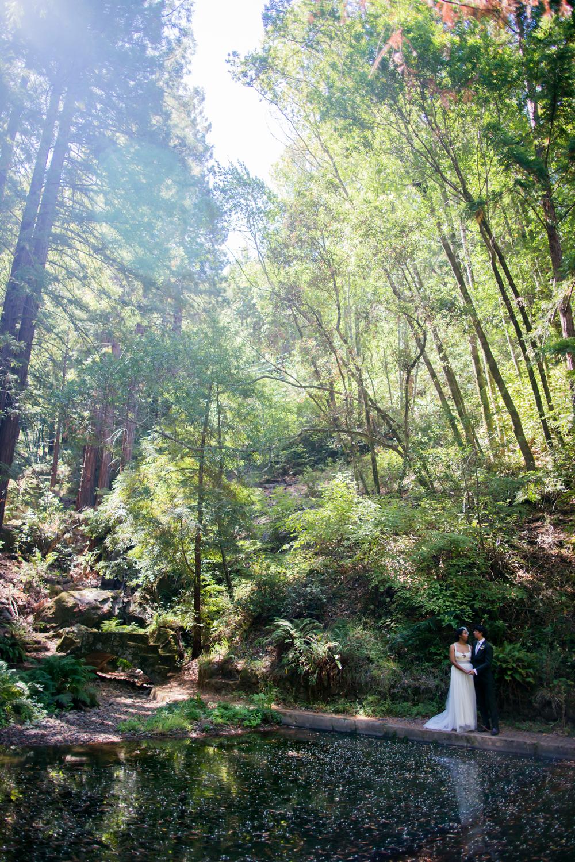 ralston-white-retreat-mill-valley-wedding-photography-lilouette-28.jpg