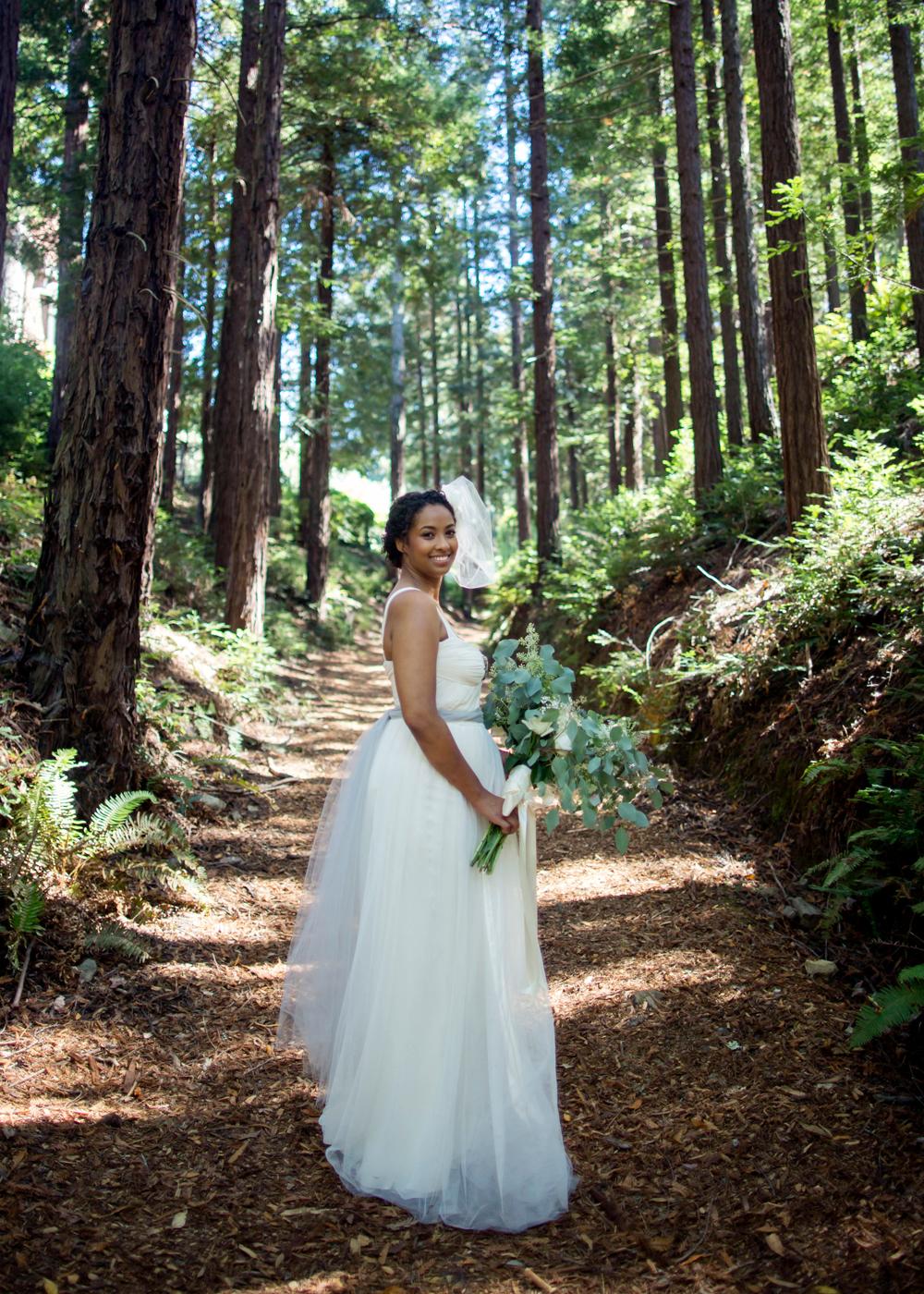ralston-white-retreat-mill-valley-wedding-photography-lilouette-31.jpg