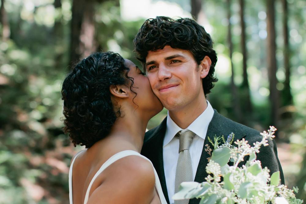 ralston-white-retreat-mill-valley-wedding-photography-lilouette-33.jpg