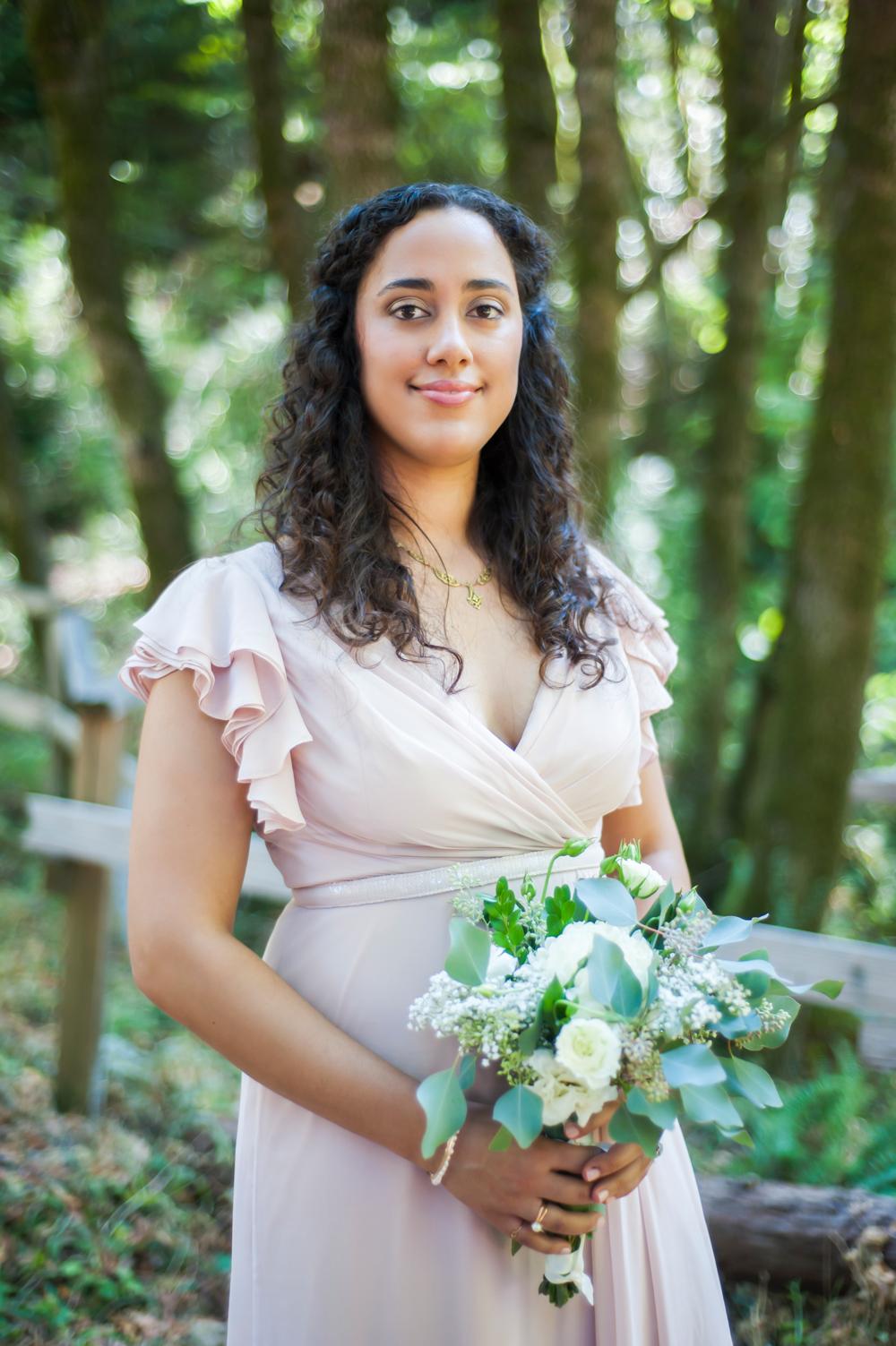 ralston-white-retreat-mill-valley-wedding-photography-lilouette-35.jpg