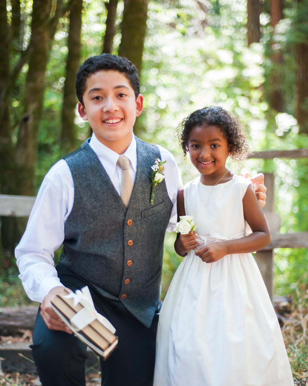 ralston-white-retreat-mill-valley-wedding-photography-lilouette-37.jpg