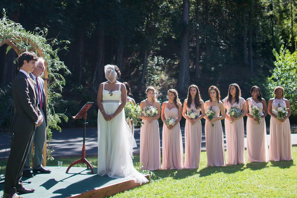 ralston-white-retreat-mill-valley-wedding-photography-lilouette-41.jpg