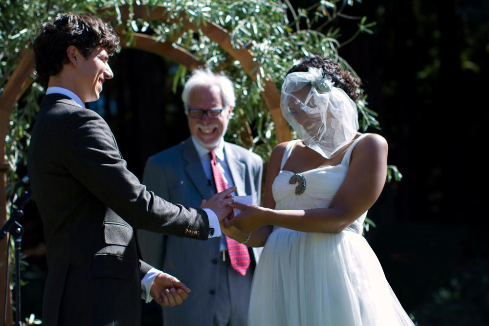 ralston-white-retreat-mill-valley-wedding-photography-lilouette-42.jpg