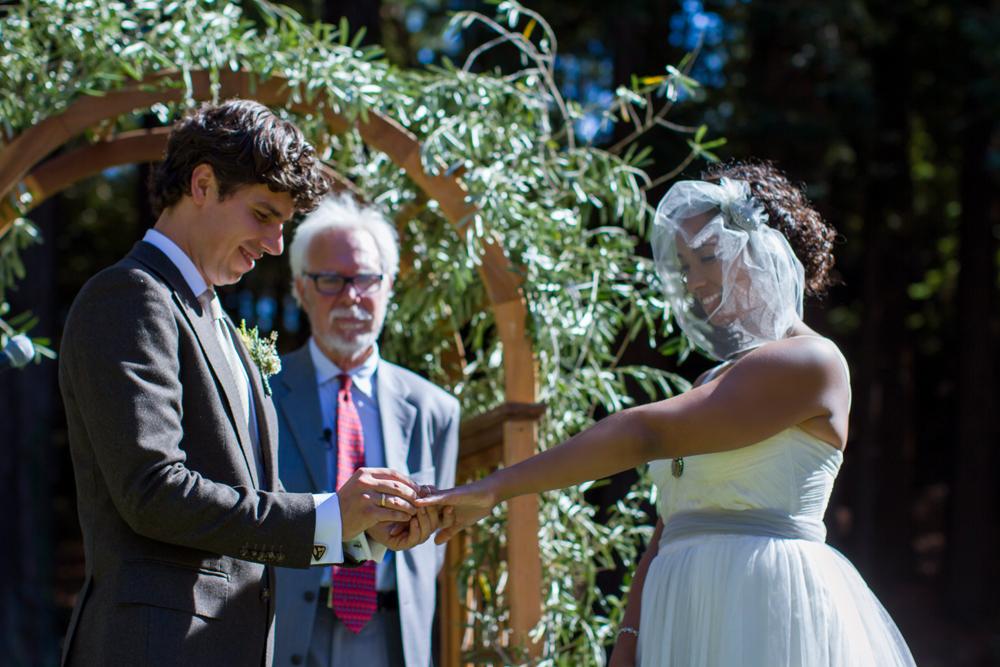 ralston-white-retreat-mill-valley-wedding-photography-lilouette-43.jpg