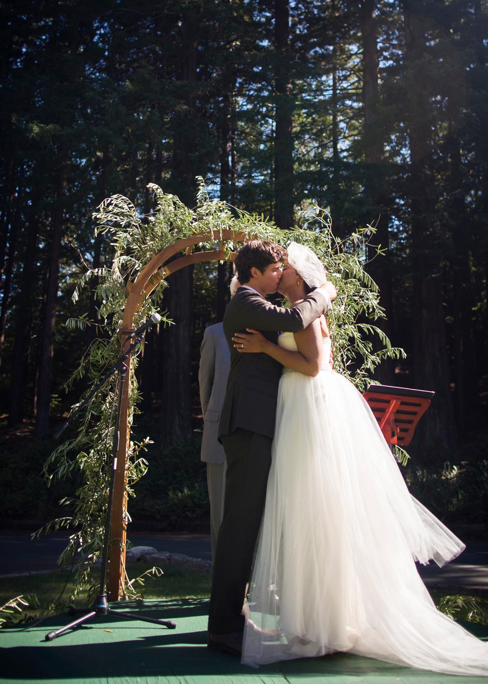 ralston-white-retreat-mill-valley-wedding-photography-lilouette-44.jpg