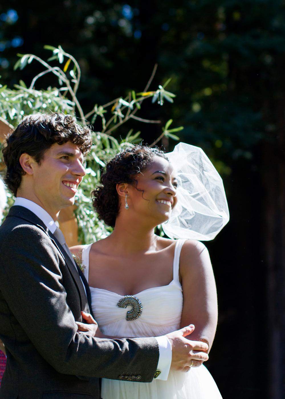 ralston-white-retreat-mill-valley-wedding-photography-lilouette-45.jpg