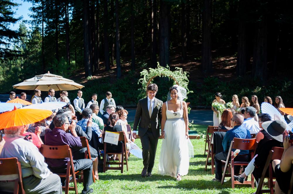 ralston-white-retreat-mill-valley-wedding-photography-lilouette-46.jpg