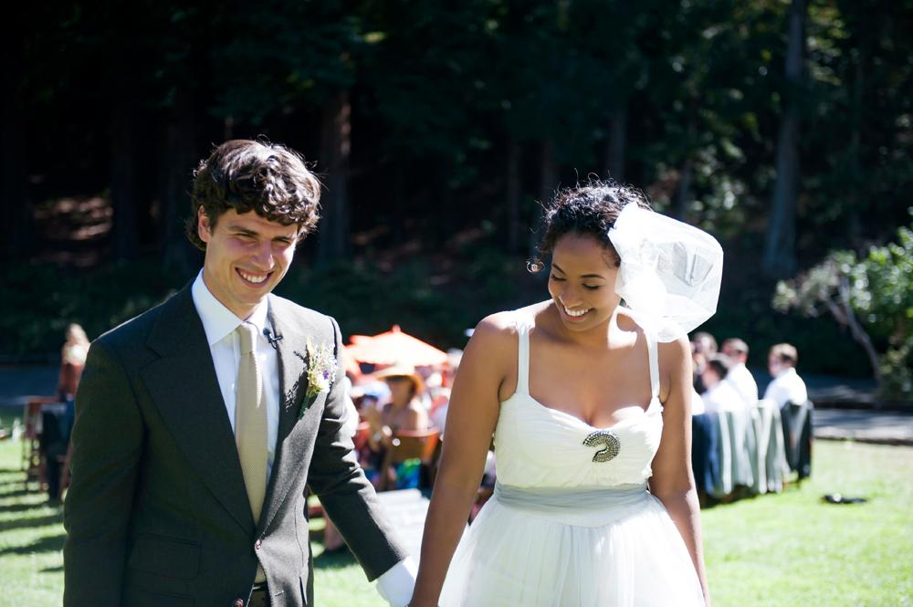 ralston-white-retreat-mill-valley-wedding-photography-lilouette-47.jpg