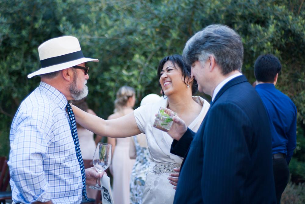 ralston-white-retreat-mill-valley-wedding-photography-lilouette-48.jpg