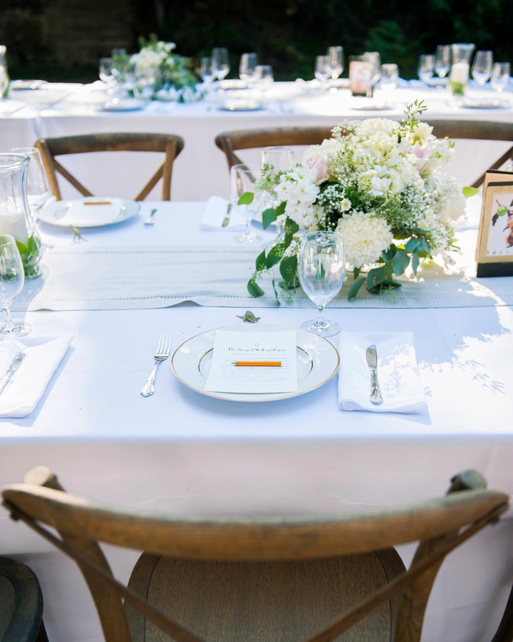 ralston-white-retreat-mill-valley-wedding-photography-lilouette-55.jpg