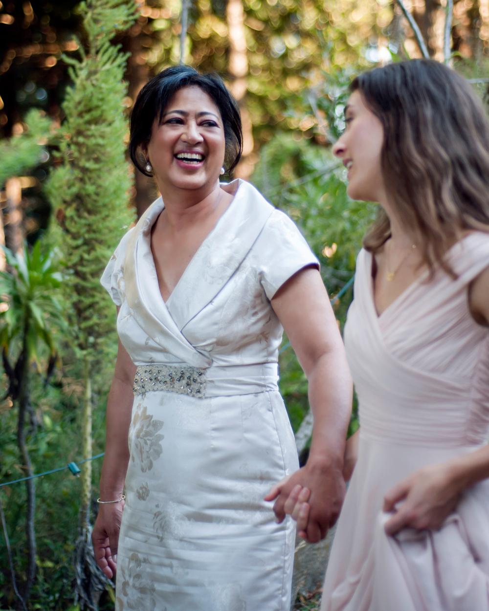 ralston-white-retreat-mill-valley-wedding-photography-lilouette-60.jpg