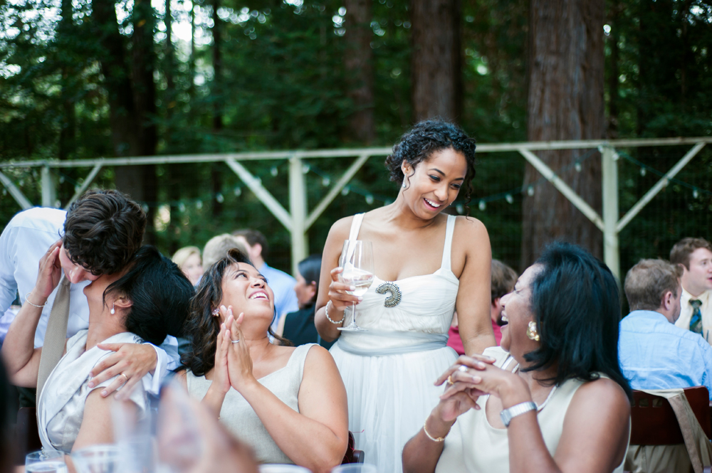 ralston-white-retreat-mill-valley-wedding-photography-lilouette-62.jpg