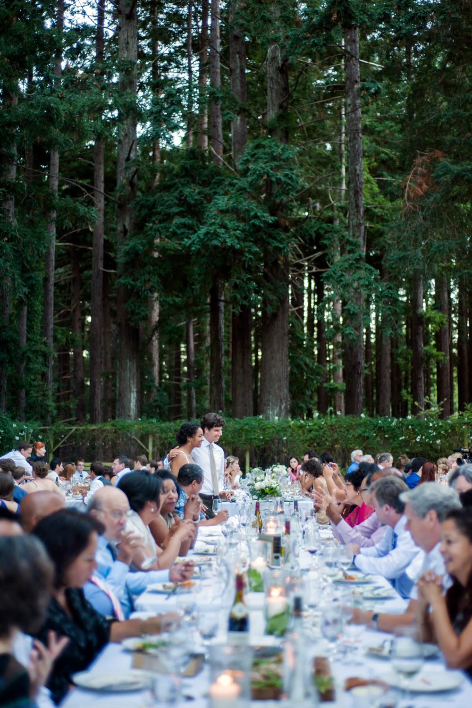ralston-white-retreat-mill-valley-wedding-photography-lilouette-61.jpg