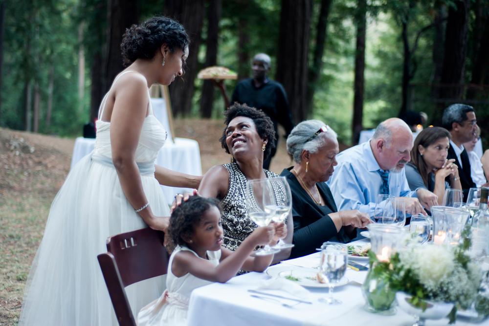 ralston-white-retreat-mill-valley-wedding-photography-lilouette-64.jpg
