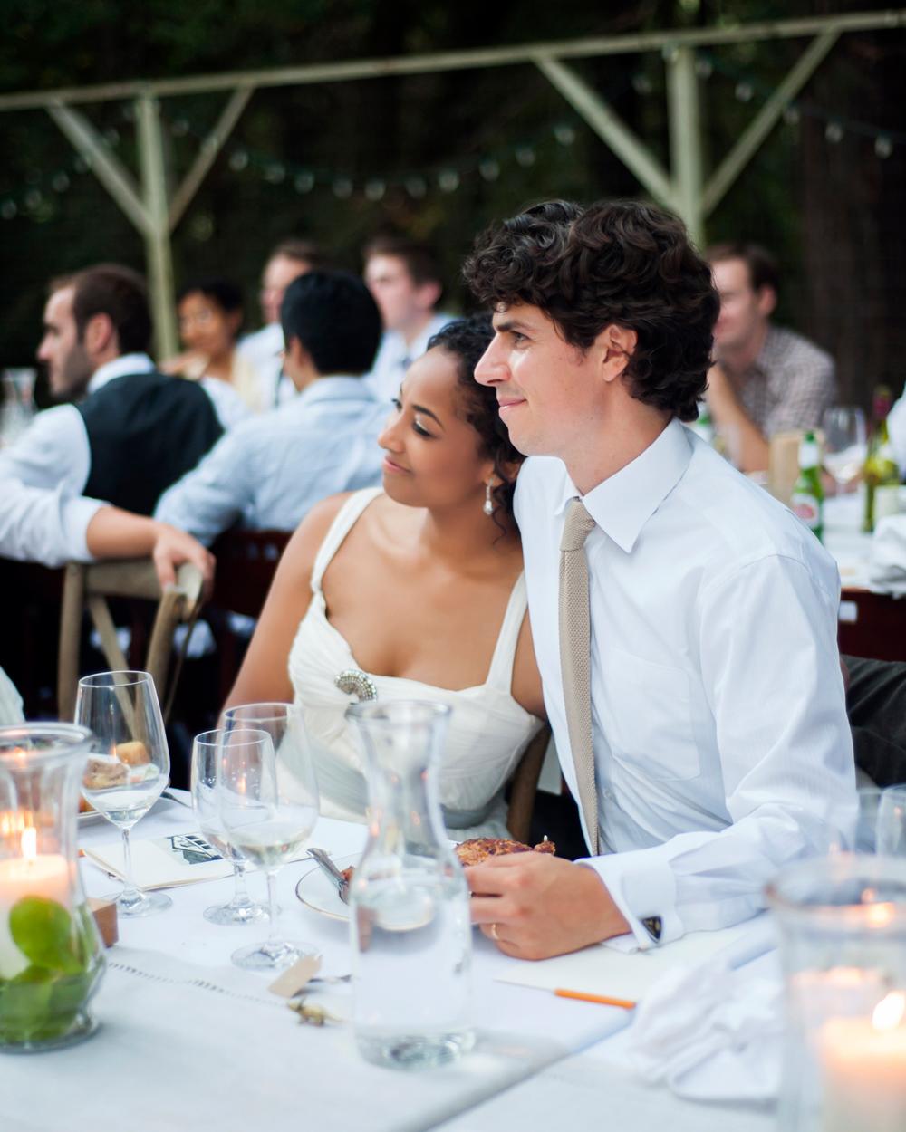 ralston-white-retreat-mill-valley-wedding-photography-lilouette-67.jpg