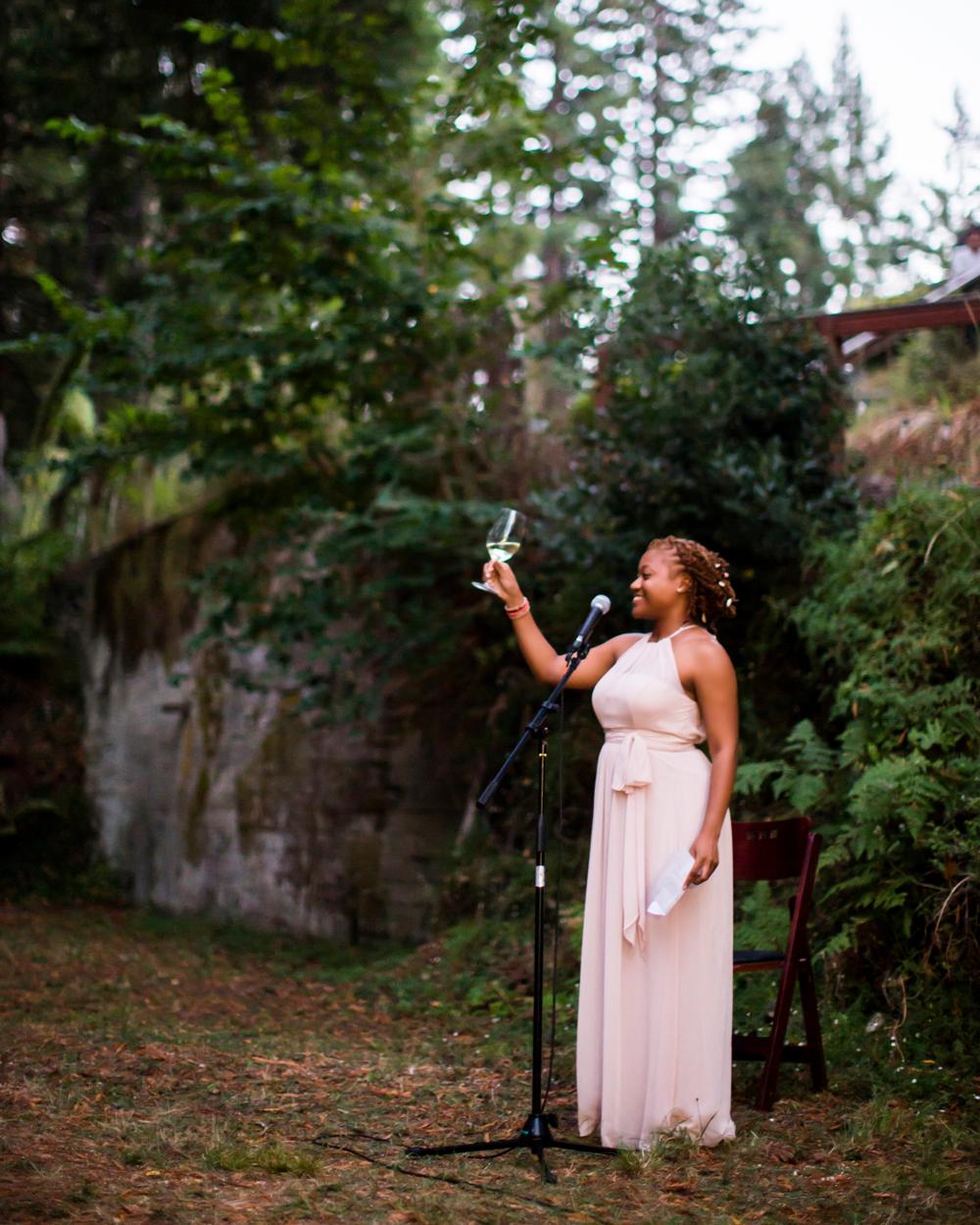 ralston-white-retreat-mill-valley-wedding-photography-lilouette-69.jpg