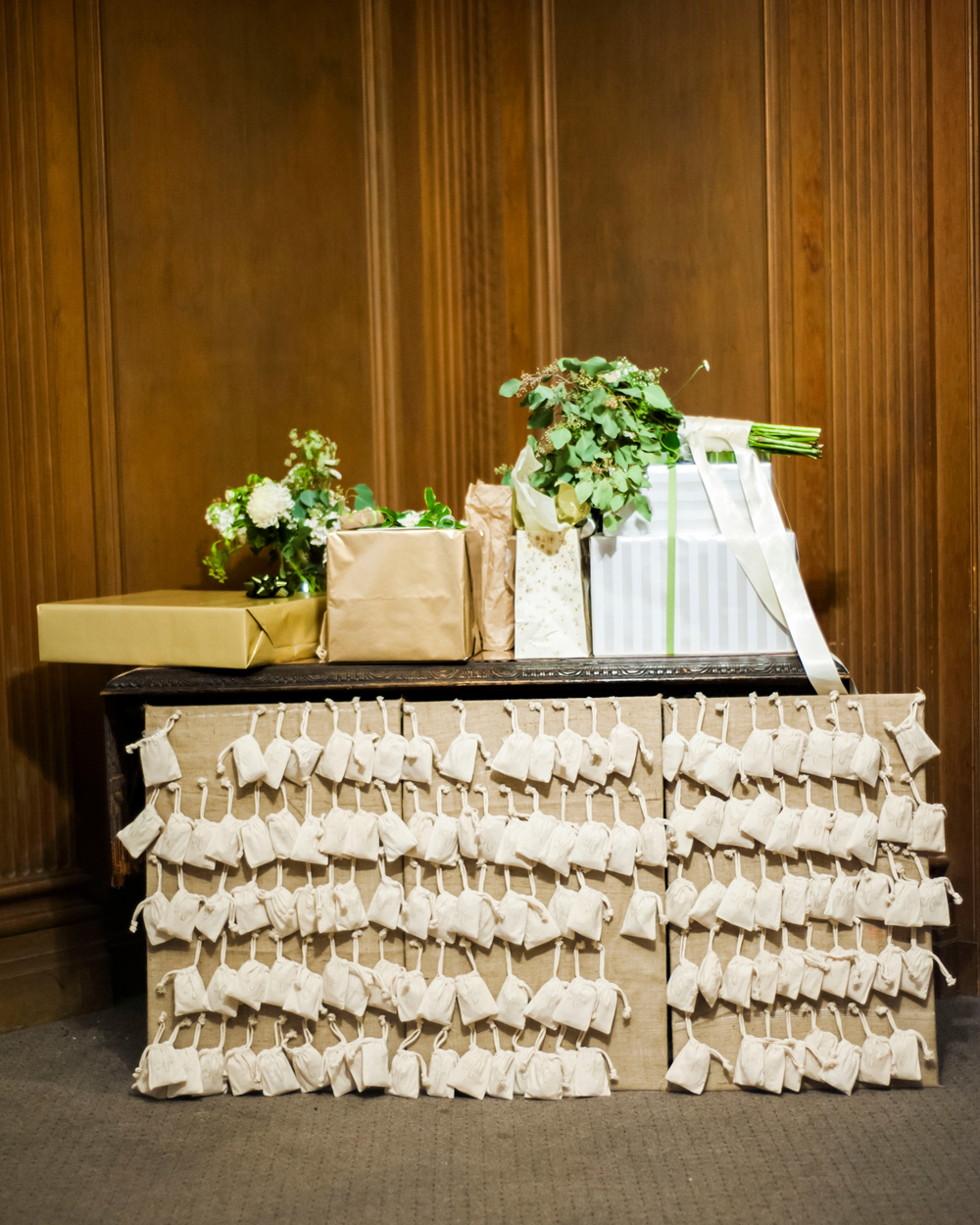 ralston-white-retreat-mill-valley-wedding-photography-lilouette-70.jpg