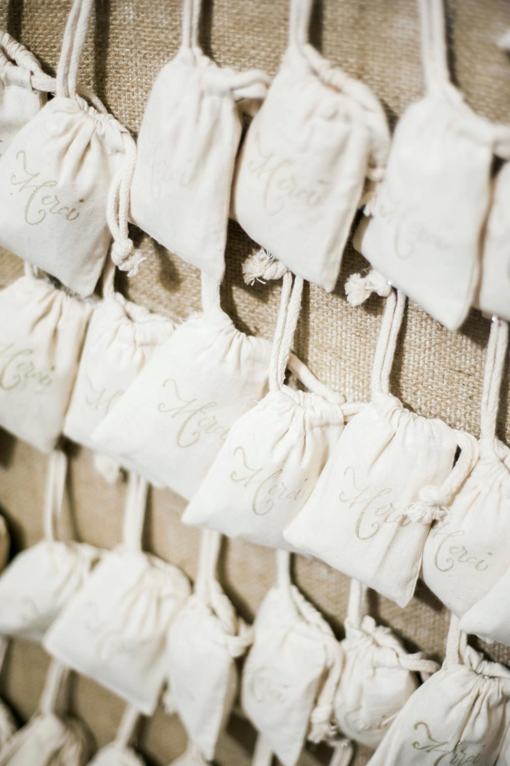ralston-white-retreat-mill-valley-wedding-photography-lilouette-71.jpg