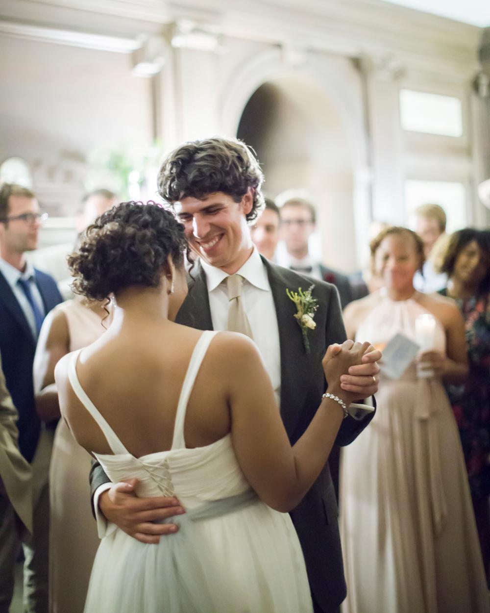 ralston-white-retreat-mill-valley-wedding-photography-lilouette-79.jpg