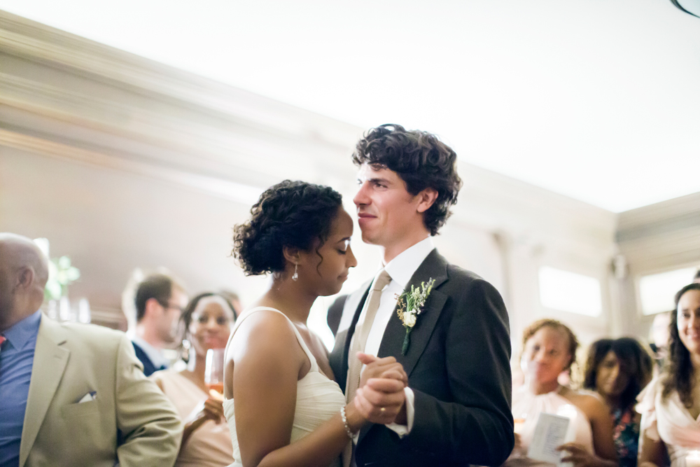 ralston-white-retreat-mill-valley-wedding-photography-lilouette-81.jpg