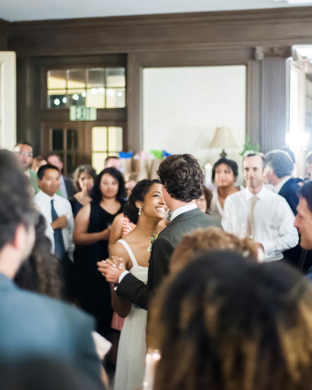ralston-white-retreat-mill-valley-wedding-photography-lilouette-80.jpg