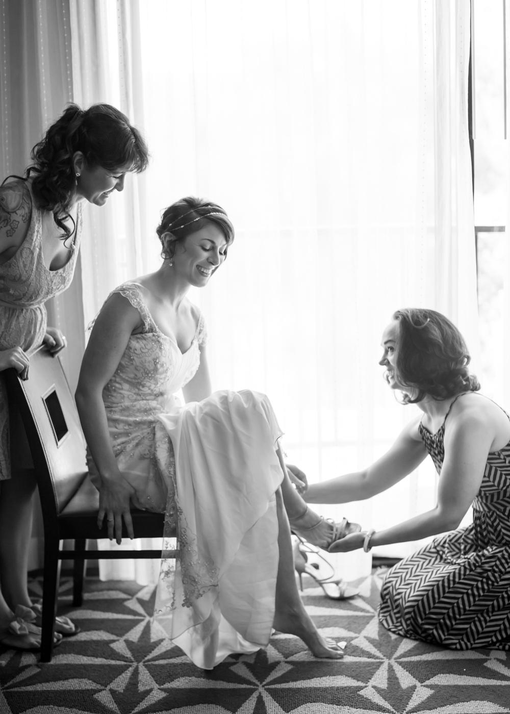 walnut-grove-los-angeles-wedding-photography-lilouette-04.jpg