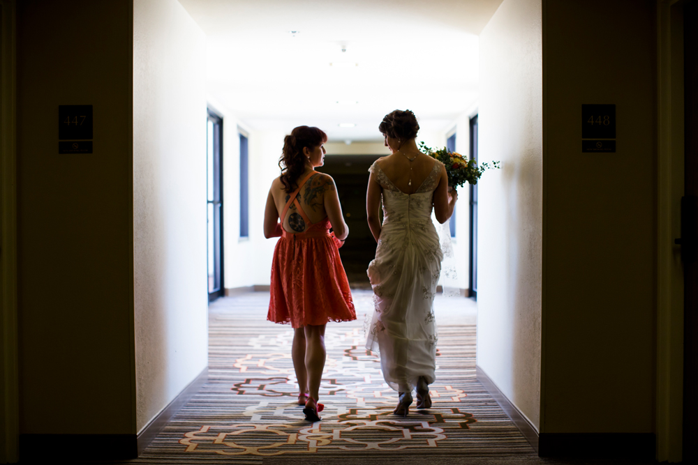 walnut-grove-los-angeles-wedding-photography-lilouette-09.jpg