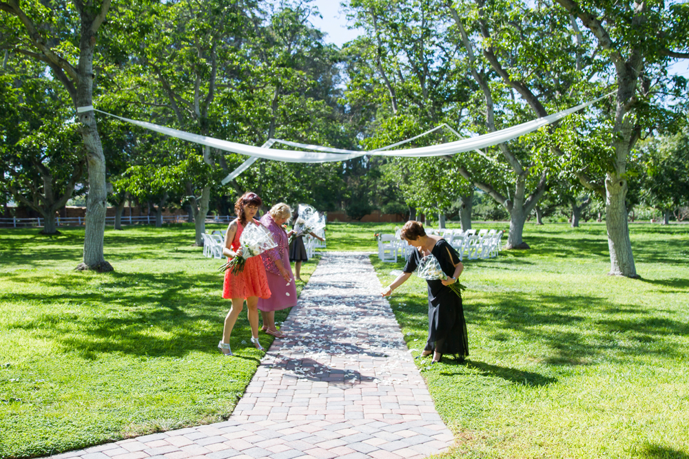 walnut-grove-los-angeles-wedding-photography-lilouette-13.jpg