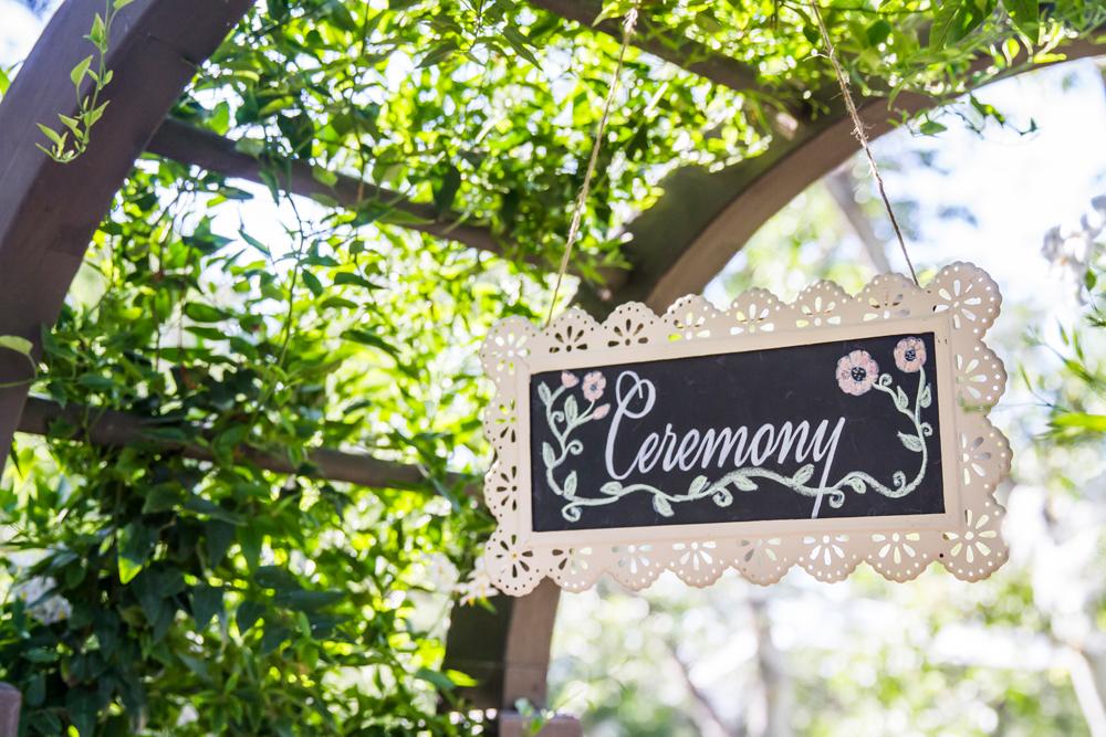 walnut-grove-los-angeles-wedding-photography-lilouette-16.jpg