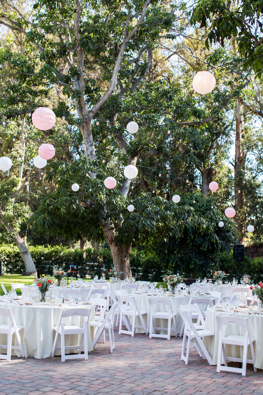 walnut-grove-los-angeles-wedding-photography-lilouette-14.jpg