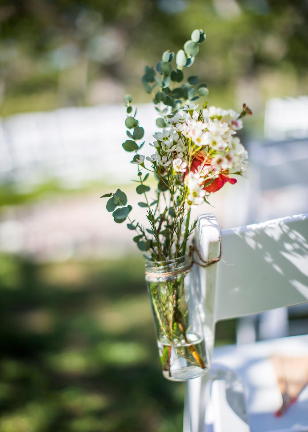 walnut-grove-los-angeles-wedding-photography-lilouette-18.jpg