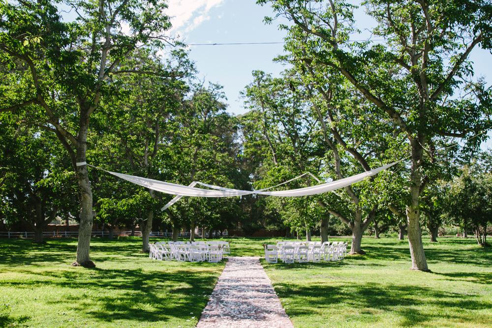 walnut-grove-los-angeles-wedding-photography-lilouette-17.jpg