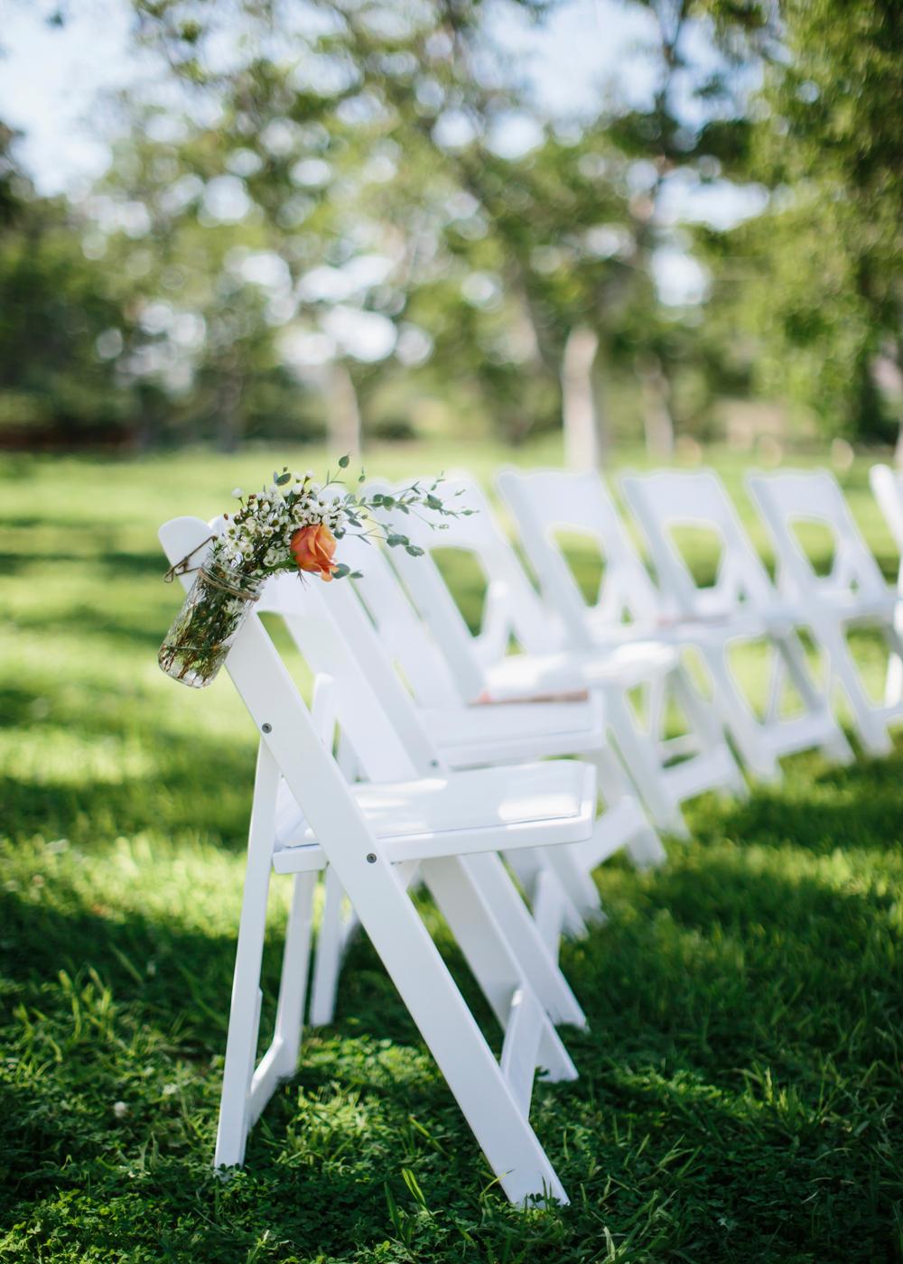 walnut-grove-los-angeles-wedding-photography-lilouette-19.jpg