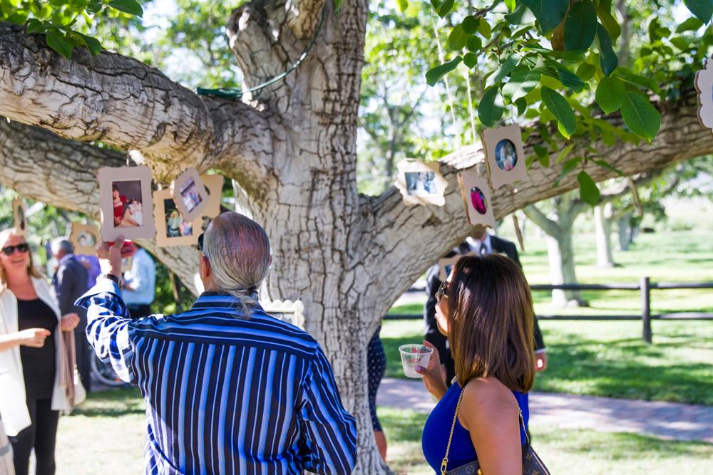 walnut-grove-los-angeles-wedding-photography-lilouette-21.jpg