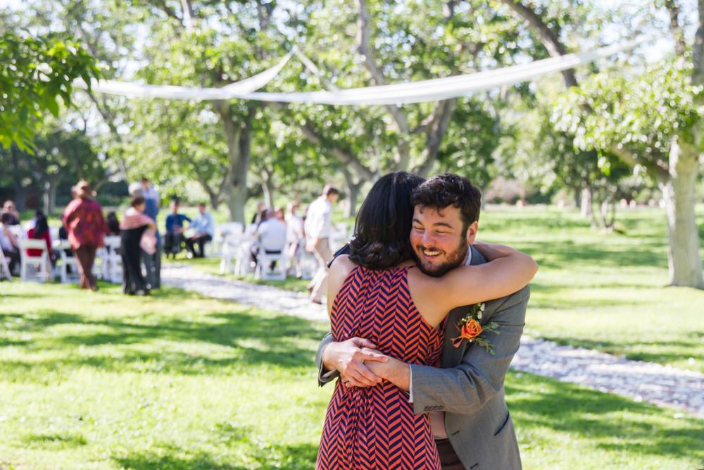 walnut-grove-los-angeles-wedding-photography-lilouette-23.jpg