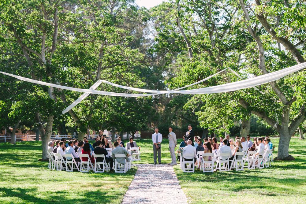 walnut-grove-los-angeles-wedding-photography-lilouette-25.jpg