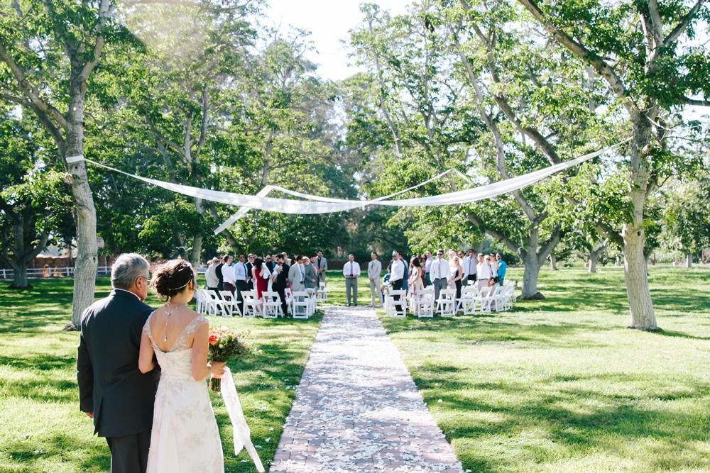 walnut-grove-los-angeles-wedding-photography-lilouette-27.jpg