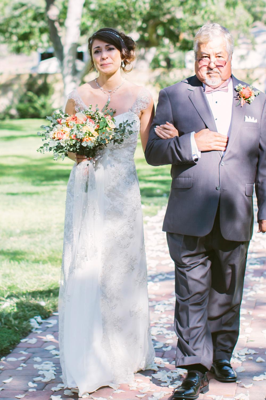 walnut-grove-los-angeles-wedding-photography-lilouette-28.jpg