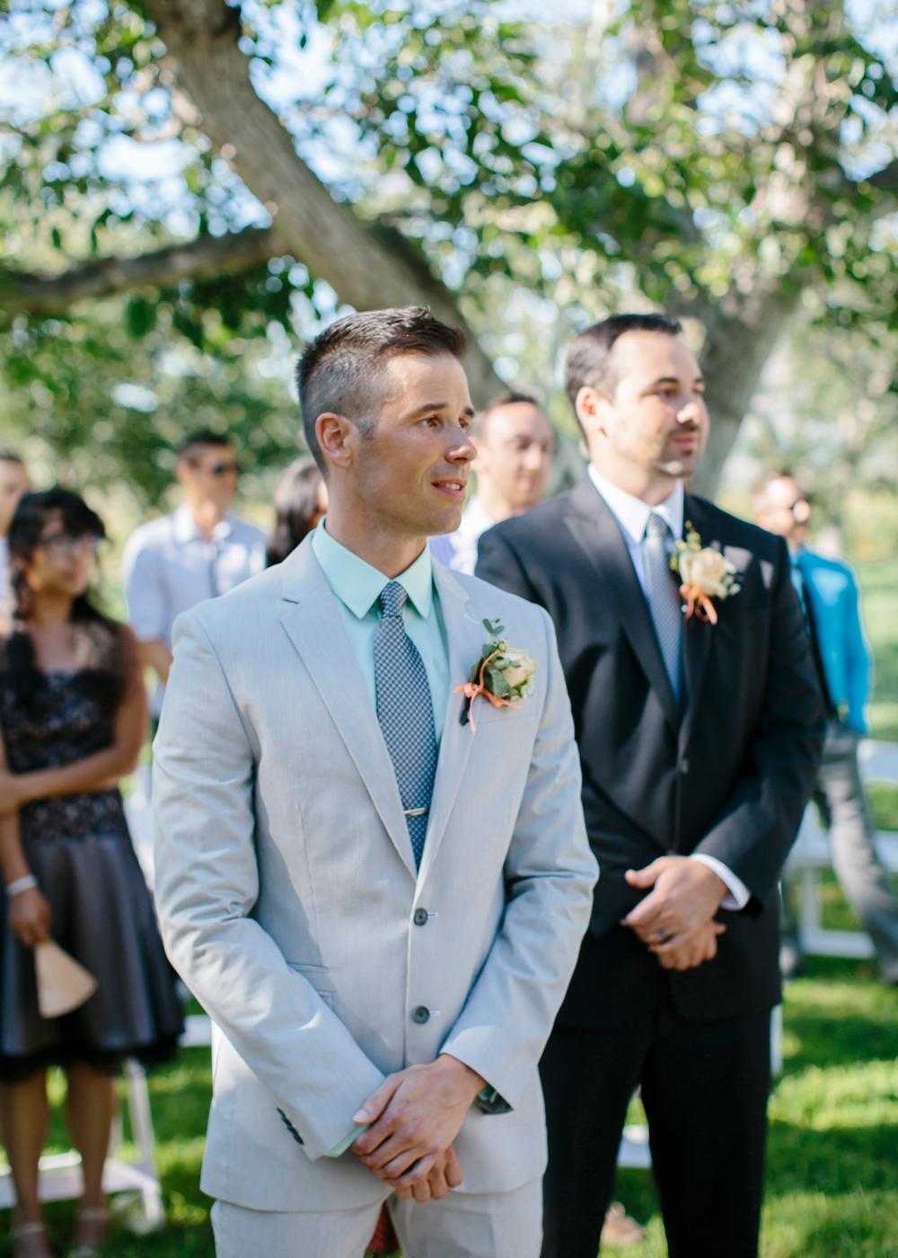 walnut-grove-los-angeles-wedding-photography-lilouette-29.jpg