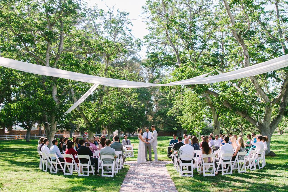 walnut-grove-los-angeles-wedding-photography-lilouette-30.jpg