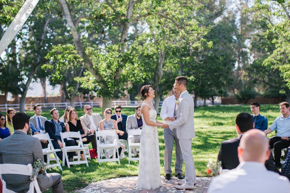 walnut-grove-los-angeles-wedding-photography-lilouette-31.jpg