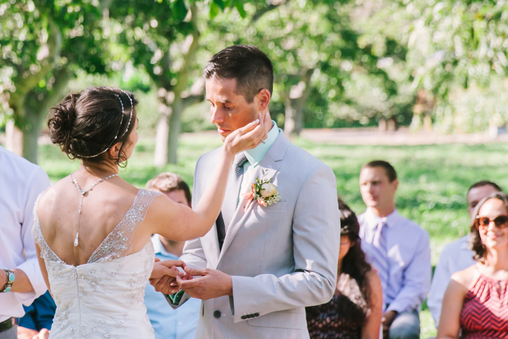 walnut-grove-los-angeles-wedding-photography-lilouette-32.jpg